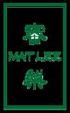 日本蜜梨MATLEE官方网站